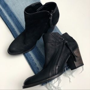 Dolce Vita // Ankle Boots